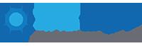 orthodontist for invisalign logo
