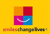 smileschange_logo
