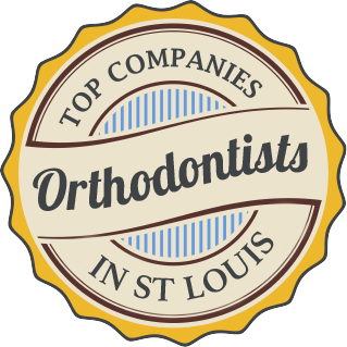 top 10 orhtodontists