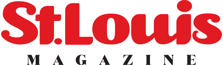 stlmag_logo_2015